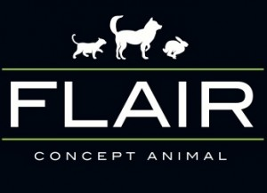 flair logo-2